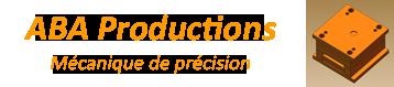 Aba production